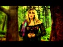 Blackmore's Night - All Our Yesterdays (Official / New Studio Album / 2015)