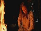 шаманские практики