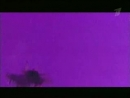 Тайны века (Первый канал, 14.09.2006) НЛО.Вторжение на Землю.