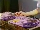 Pervyj_sovetskij_DJ_mix_na_bobine