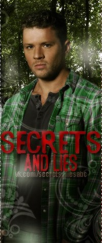 торрент тайны и ложь 2 сезон
