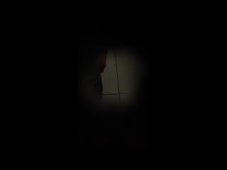 Spy cam toylet. Подглядел в туалете ч2