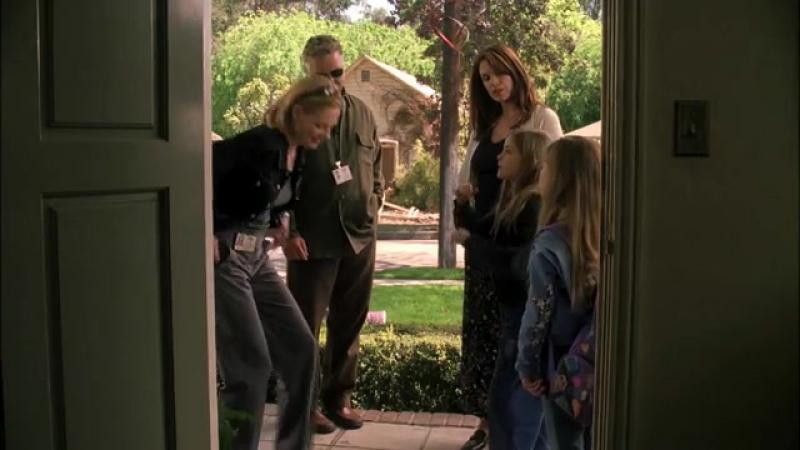 CSI. Место преступления Лас Вегас 2 сезон 20 серия