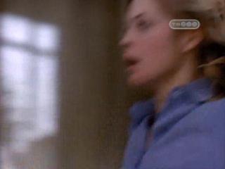 Клан вампиров / Kindred: The Embraced / 8 эпизод (1996)