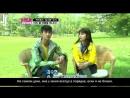 130226YStar News Ким Сухён и Сюзи в Таиланде русс. саб