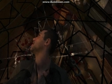Call of Duty - Прах к праху