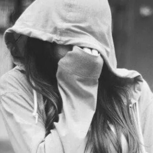 Фото дівчини в трусах 15 фотография