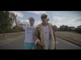 Бурко и Соболев ft Мерием - Тамада! (MC DONI ft Тимати - Борода)!