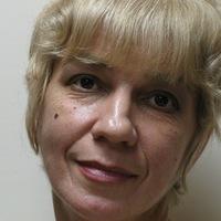 Вика Максимова