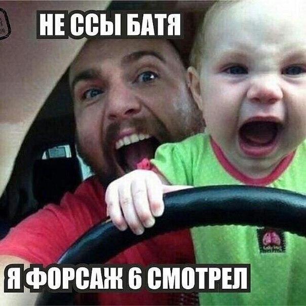 http://cs621731.vk.me/v621731545/23803/lhiuqCizP8c.jpg