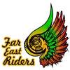 Far East Riders