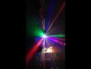 Late Signal Live 😎🔊📢🎥🎶🎼🎧🎤🎸🎵