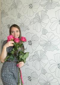 Елена Американова