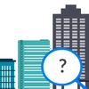 Домознание. Как купить и продать квартиру?
