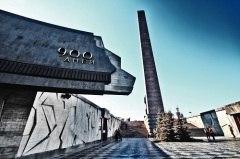 День полного освобождения города Ленинграда от блокады (1944 год) L0zif3tNuVQ