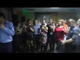 Концерт. Аркадий Кобяков в г. Татарск Новосибирской обл., 28.02.2015_HIGH