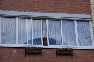 Остекление балконов системой отк_10.
