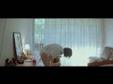 Canino - Giorgos Lanthimos 2009 (7/10) VOSE - Oscar: Nominada a Mejor película de habla no inglesa
