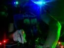 DJ VIDTO SET DJ DEN BOLDENKO IGOR ДАЧНЫЙ МИКС МУЗЫКА 90 Х RMX