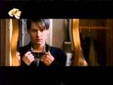Человек-паук 3: Враг в отражении [2007] ТВ-Ролик (СТС) - (Оцифрованное видео №7)