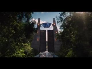 «Мир Юрского периода» (2015): Превью №2 / http://www.kinopoisk.ru/film/594554/