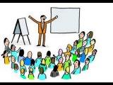 США 1779: Качество образования в США? Как контролируют процесс и эффективность образования?