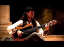 Estas Tonne : The Song of the Golden Dragon David's Song