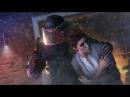 Трейлер Tom Clancy's Rainbow Six Siege Оперативники 1