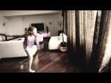 Видео поздравление для мамы. Дина Мигдал - Мамины руки