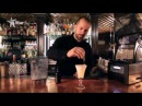 Pisco Sour by Jim Meehan