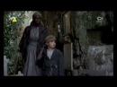 Bakhita 2 Dziecko szczęścia Cały film PL