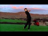 Bet on It HD - Zac Efron - High School Musical 2