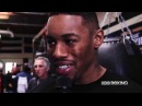 HBO Boxing News: Willie Monroe Jr. Interview