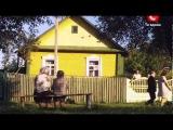 Эта женщина ко мне. (2011) драма мелодрама россия фильм