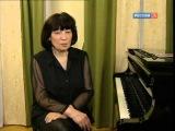 Фортепианная классика от Элисо Вирсаладзе