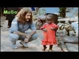 Barış Manço - Bu Gün Bayram (Kaliteli Şarkılar 2013 / HD) Mu©o