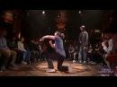 Slim Boogie vs Hyugz Pop | Battle Of The Night | Chaos Unleashed VI