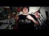 Royzy Rothschild Hot Kidda Freestyle ( Bobby Shmurda Remix)