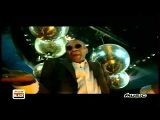 Dj Abdel Feat. Rohff & Oliver Cheatham - Get Down Samedi Soir