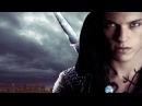 Орудия смерти: Город костей / 2013 / Фильм целиком / HD 1080p