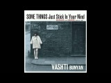 Vashti Bunyan - Some Things Just Stick in Your Mind FULL ALBUM FLAC
