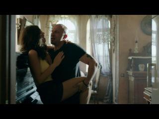 Онлайн фильм гречанка 59 серия смотреть онлайн