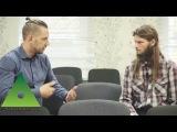 Интервью Алексея Похабова с Сергеем Мельниковым (часть 3) / Серия 36 / Арканум ТВ