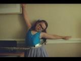 John Lewis Home Insurance - Tiny Dancer - adam&ampeveDDB