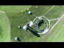 Обсерватория Ассы / Плато Ассы-Тургень