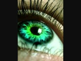 Alex Clare- Damn Your Eyes