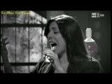Mietta,Franco Cerri &amp Elio E Le Storie Tese - Vattene Amore( standard jazz) (2014)