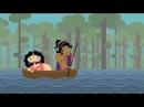 Sita Sings the Blues - 1080p HD Full Movie
