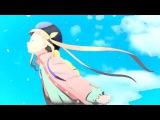 AMV - 【综漫/衔接/电音/AMV】跟着音乐的节拍抖脚吧。少年!!【Cаrry Yοu】 1080p