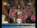 Didem Kinali Romani Belly dance